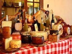 tuscany italy wine - Google Search