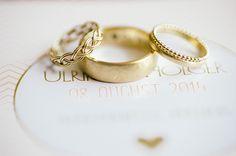 Die romantische Hochzeit von Uli und Holger | Fotos: Die Hochzeitsfotografen