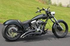 CUSTOM CHOPPER motorbike tuning bike hot rod rods e_JPG wallpaper | 2464x1632 | 200329 | WallpaperUP Chopper Motorcycle, Moto Bike, Bike Photo, Hot Rods, Biker, Vehicles, Interesting Stuff, Wallpaper, Motorcycles