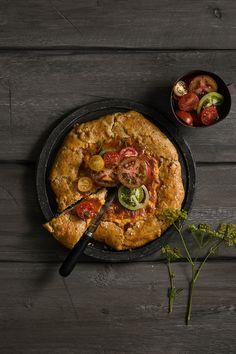 Fira kräftskivan med Västerbottensost® 🧀  Vegetarian Recipes, Healthy Recipes, Superfoods, Food Art, Foodies, Brunch, Food And Drink, Hummus, Snacks