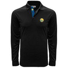 NCAA Men's Annex Icon Heather Long Sleeve Polo  https://allstarsportsfan.com/product/ncaa-mens-annex-icon-heather-long-sleeve-polo/  100% polyester Long sleeve polo Anti Static; moisture wicking