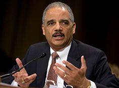 Milwaukee Sheriff: Holder Needs to Apologize to Cops - Tea Party News