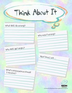 Worksheet Choices And Consequences Worksheet student goals my and goal planning on pinterest cute consequences learning chart for younger kids