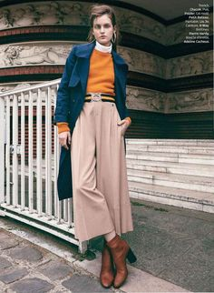 GRAZIA, 2 SEPTEMBRE 2016 Trench YOUNG