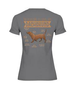 10 Reasons To Love Dachshund Best Dog - Asphalt mini walrus puppy, yorkie puppy, dashhound puppy #dachshundsofinstagram #dachshundofinstagram #dog, dried orange slices, yule decorations, scandinavian christmas Dachshund Quotes, Dachshund Gifts, Dachshund Love, Cat Quotes, Animal Quotes, Funny Quotes, Long Haired Dachshund, Yorkie Puppy, Yule Decorations