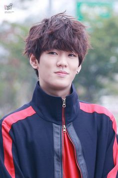 Hwanhee Kpop Groups, Rapper, Music Videos, Blog