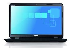Dell Inspiron 15R 15.6-inch Laptop (Black) (Intel Core i3 2350M 2.3GHz