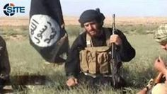 Great news if you're an aspiring teen jihadist: ISIS has reportedly accepted Nigerian terror group Boko Haram's pledge of allegiance. ISIS spokesman Abu Muhammad al-Adnani announced the deal on Thursday in a speech distributed across social media, according to the SITE Intelligence Group.