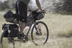 Beyond   BOMBTRACK BICYCLE COMPANY