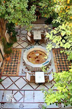 Walks, Patio, Outdoor Decor, Home Decor, Decoration Home, Room Decor, Home Interior Design, Home Decoration, Terrace