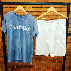 c425a7e7b8ec9 30 melhores imagens de Moda Masculina   Man fashion, Clothes for men ...