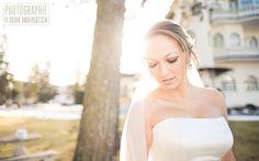 #wedding #südtirol #southtyrol #hochzeit #florianandergassen  #summerwedding #love #summer  #canon  #bride