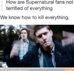 Haha so true. (: