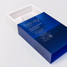 Influence Customers with Attractive Tray and Sleeve Boxes. Dawn Printing helps you get Custom Printed Tray and Sleeve Boxes in Affordable Price. Contact Now at 209-566-0928 #dawnprinting #traybox #trayandsleeveboxes #customboxes