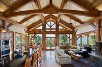 Great interior idea