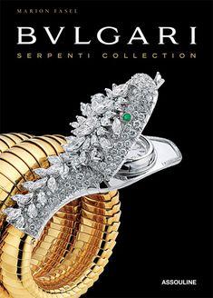 3ac6cc5b27e 0e47a6c1f93282ff4bbc038ac913ba01--bulgari-jewelry-serpenti.jpg