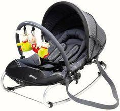 BeBe Care Symphony Baby Bouncer / Rocker Reviews Australia www.childcareproducts.com.au