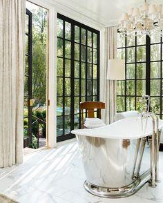 Home Interior Design .Home Interior Design Classic Interior, Home Interior Design, Interior Decorating, Baths Interior, Interior Colors, Interior Modern, Decorating Ideas, Home Luxury, Cheap Bathrooms