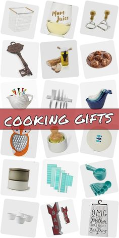 A good friend is a ardent cook and you love to give him a worthy present? But what might you choose for home cooks? Nice kitchen gadgets are the right choice.  Special presents for food, drinks. Products that please amateur chefs.  Let us inspire you and discover a practical gift for home cooks. #cookinggifts Easy Roast Beef Recipe, Roast Beef Recipes, Nice Kitchen, Practical Gifts, Kitchen Gadgets, Popsugar, Chefs, Cool Kitchens, Presents