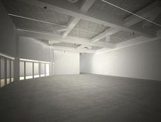 20131214011234_100610_INT_expofloor_concrete_white_pipes_fiber_ceiling.jpg (347×264)