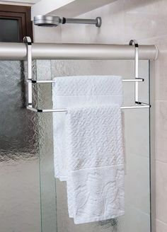 bathroom remodel tips is totally important for your home. Whether you pick the mater bathroom or remodel a bathroom, you will create the best diy bathroom remodel ideas for your own life. Bathroom Closet, Bathroom Towels, Bathroom Fixtures, Bathroom Interior, Interior Livingroom, Washroom, Master Bathroom, Closet Remodel, Garage Remodel