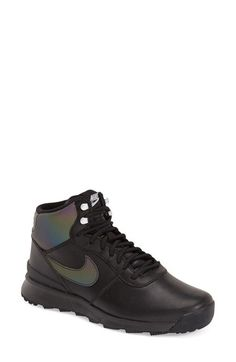 NIKE 'Acorra' Sneaker (Women). #nike #shoes #