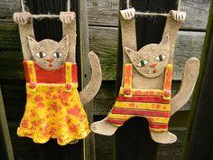 jolis cats