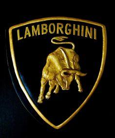 13 Best Lamborghini Cake Images Lamborghini Cake Pies 10