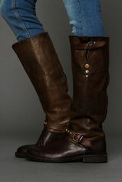 Hurricane Tall Boot by Hollywood Trading Company...umm, bee-YOOOO-TIfuulll! :D