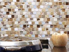 Eden-Mosaic-Tiles-305x305x8-(25x25)_2.jpg (460×345)
