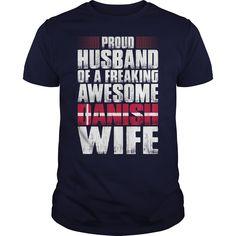 find polish wife