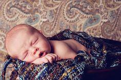 Cómo prepararte para un parto vaginal después de una cesárea | Blog de BabyCenter