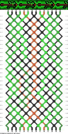 rTF4mizHk1w.jpg (510×992)