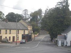 Rosenallis Tidy Towns