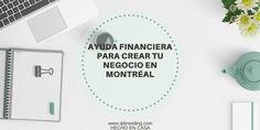 AYUDA FINANCIERA PARA CREAR TU PROPIO NEGOCIO http://blgs.co/4MmkcP