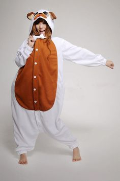 Kigurumi Adult Kids Unisex Animal Onesie Costumes Pajamas Cosplay Sleepwear  Unisex Animal Kids 9a69ba6446b7
