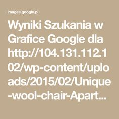 Wyniki Szukania w Grafice Google dla http://104.131.112.102/wp-content/uploads/2015/02/Unique-wool-chair-Apartment-Interior-Design-with-Contemporary-and-Modern-Style.jpg