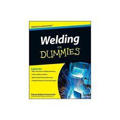 #WELDING ART IDEAS Welding Gear, Welding Crafts, Welding Tips, Welding Process, Welding Table, Metal Welding, Welding For Dummies, Types Of Welding, Welding Inspector