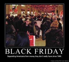 21 Best Black Friday images | Black friday, Funny, Black ...