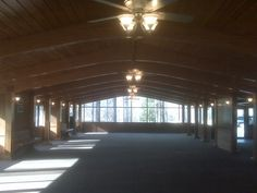 asian massage centre Newport News, Virginia