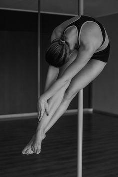 Dancer PD