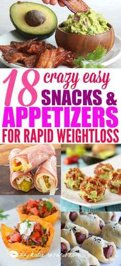 The best part is that this healthy low carb appetizers and snacks taste insanely good. High protein, high fat and low carb snacks and appetizer recipes are the way to go! Healthy Protein Snacks, Keto Snacks, High Protein, Keto Foods, Protein Diets, Keto Desserts, Party Snacks, Ketogenic Recipes, Low Carb Recipes