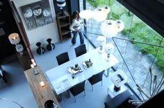 luminária candeeiro pendente . Decoração de lojas / sala de estar candeeiro pendente / sala de jantar cozinha / sala de jantar . / quarto candeeiro de parede / de loja . Compre agora através deste link www.luminaria.eu Sem custos custos de envio