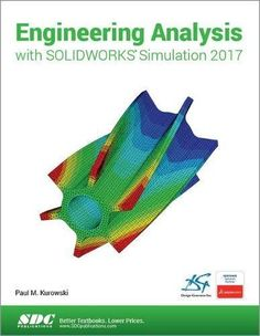 10 Best Solid Works Programming Images In 2020 Solid Works Solidworks Solidworks Tutorial