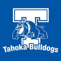Tahoka Sports Radio 1.0.1