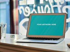 30 Free PSD Digital Devices Mockups To Present Your UI Designs - January 2015…