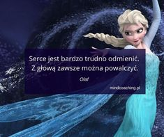 Everything And Nothing, True Quotes, Sad, Humor, Motto, Words, Disney, Geography, Quote