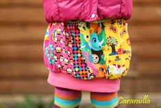 Jak ušít balonovou sukni (druhy / návody) – Caramilla.cz Vera Bradley Backpack, Backpacks, Bags, Fashion, Scrappy Quilts, Handbags, Moda, Fashion Styles, Backpack