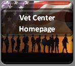 Check out CCAC Veteran Career Services for the latest information to leverage your career.