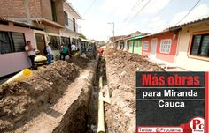 Más obras para Miranda, Cauca [http://www.proclamadelcauca.com/2015/03/mas-obras-para-miranda-cauca.html]